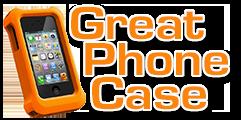 GreatPhoneCase.com